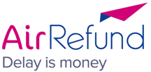 Air refund
